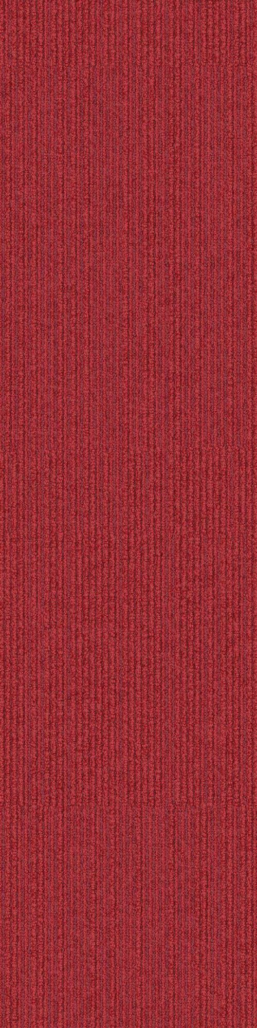 Interface carpet tile: On Line Color name: Pewter Variant 6