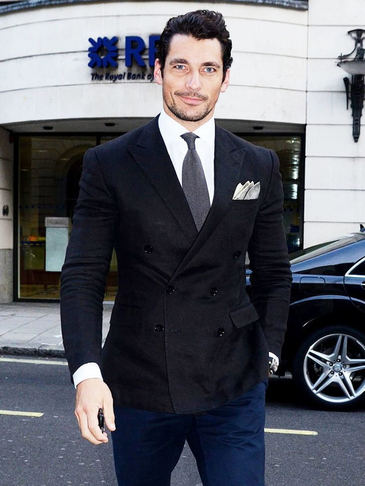 David Gandy will be 'fading out' modelling to make way for 'fitter ... Evening Standard-May 29, 2015 David Gandy has revealed that he is planning to wave goodbye to the catwalk and focus on designing. ... Gandy – who is currently dating The Saturdays singer Mollie King – also spoke ... David Gandy is going to QUIT modelling and keep his clothes on to ...Mirror.co.uk David Gandy quitting modelling Contactmusic.com