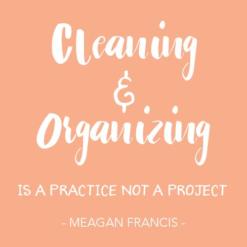 Quotes About Cleanliness Quotesgram  School Quotes