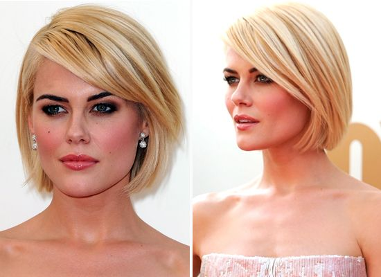 bob haircut for 99 best images about mid length hair and fridge on 2606