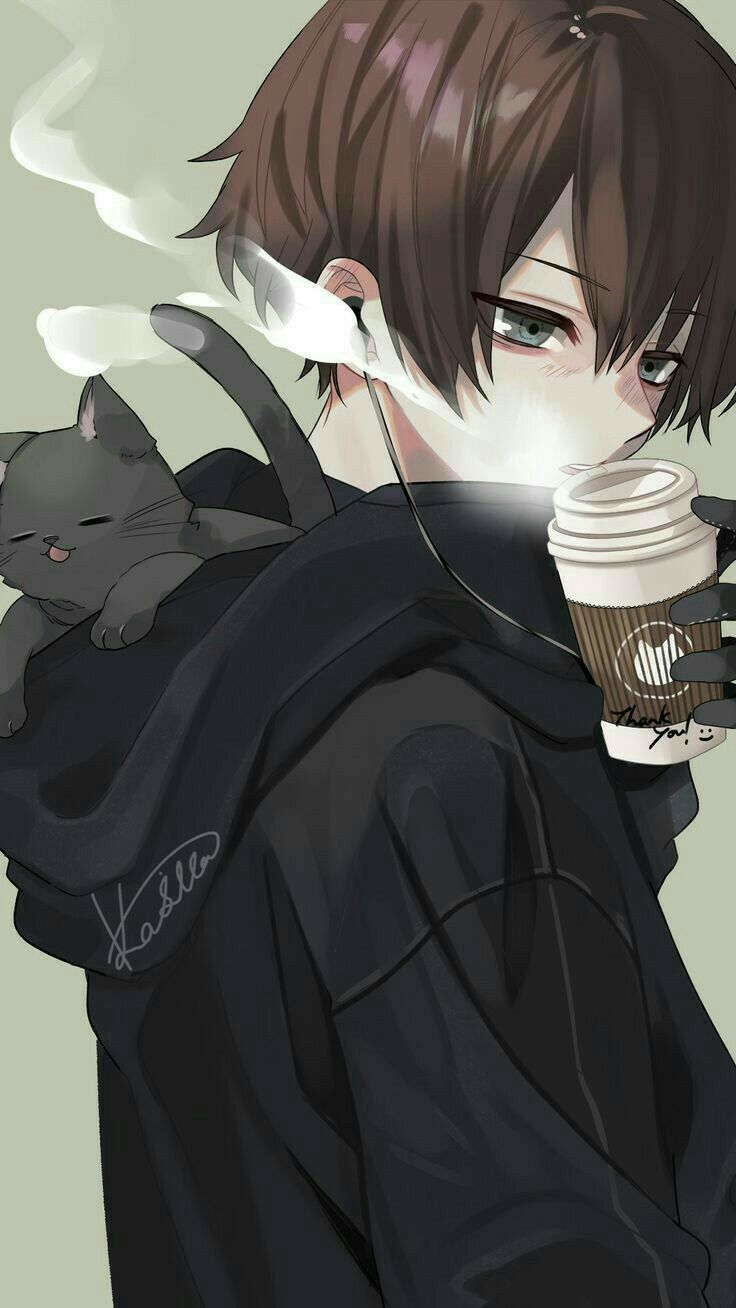 This Is One Of My Favorites Famous Art Pieces Anime Art