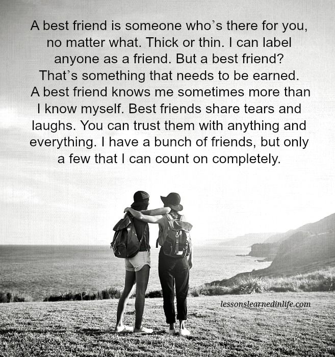 I Love You More Than Best Friend Quotes: 2265 Best Quotes, Inspirations, Etc. Images On Pinterest