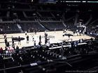 For Sale - 3 San Antonio Spurs Miami Heat TICKETS Lowers NBA Finals Game 1 6/5 AT