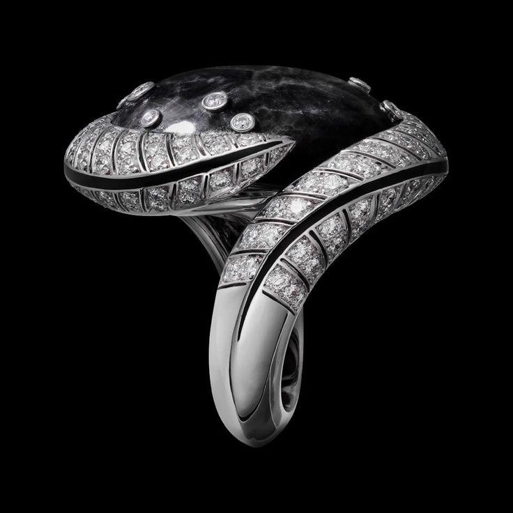 5444 best jewelry i images on jewelry