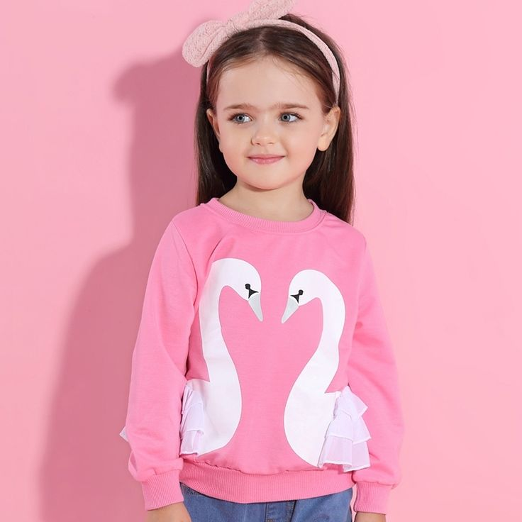 How Cute is this jumper? Itty Bitty Pink Swan Jumper only £14.95 VIEW MORE https://www.ittybitty.co.uk/product/itty-bitty-pink-swan-jumper/ PayPal or Credit/Debit card Secure website Worldwide shipping #daughter #boots #swan #boutique #celeb #princess #january #style #mum #parenting