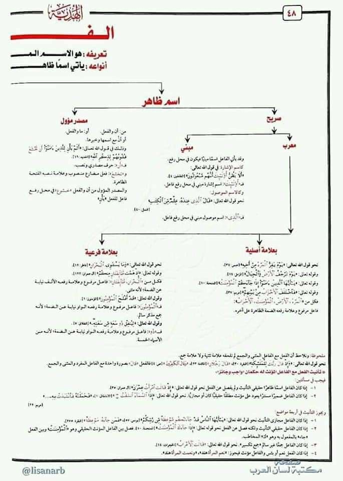Pin By Amal Shoglieh On Arabic Language Language Arabic Language Bullet Journal