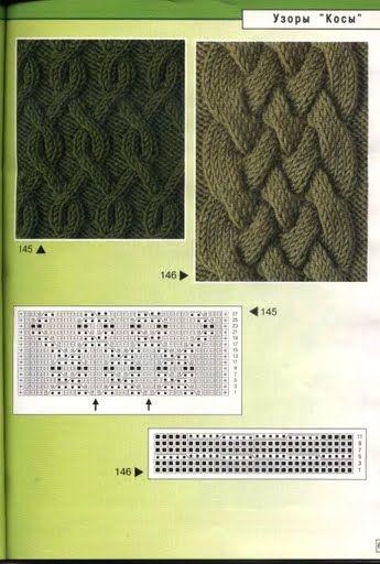 punti  maglia album