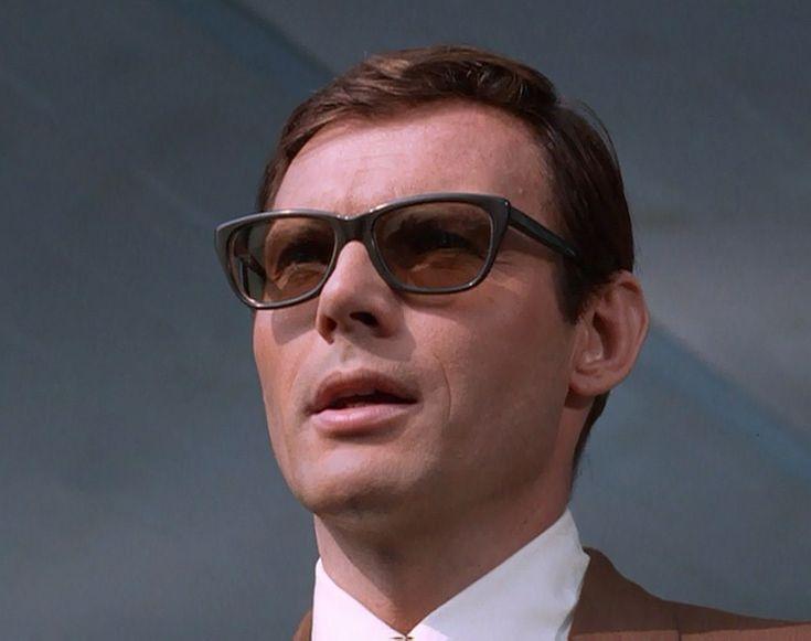 King Of The Idjits 👑   Square sunglasses men, Mens