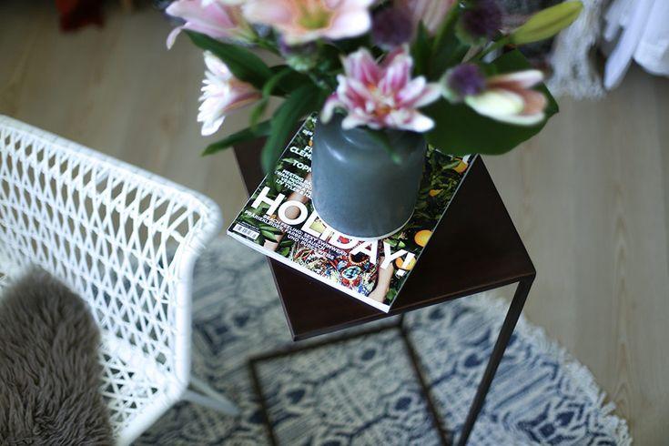 ber ideen zu begehbarer kleiderschrank selber bauen auf pinterest k. Black Bedroom Furniture Sets. Home Design Ideas