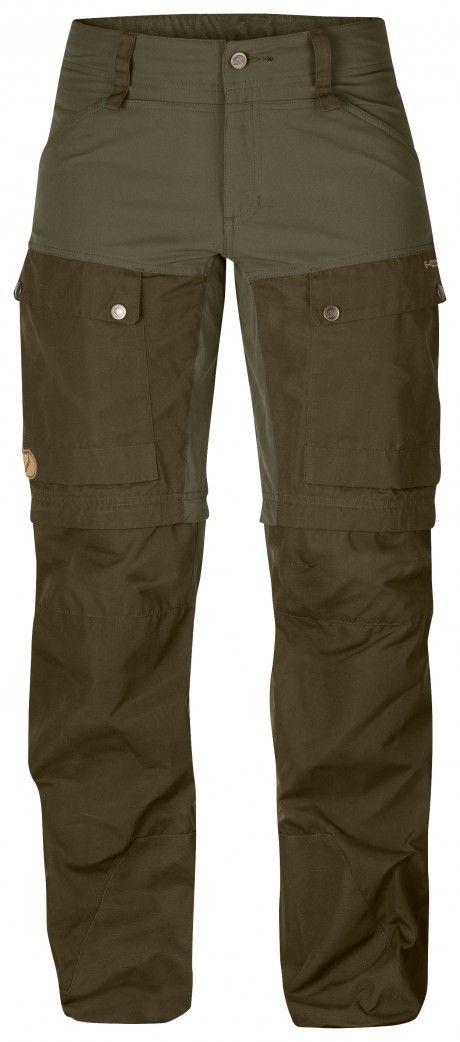 Keb Gaiter Trousers W. Kr.1.699,-