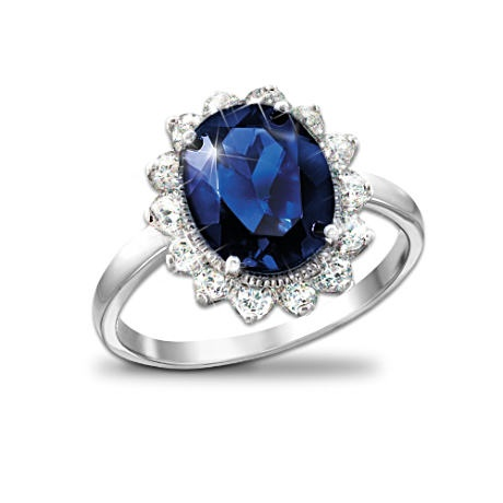 214 best images about engagement rings on