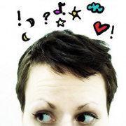 34383-42383-image 180×180 pixels 10 distorsions cognitives qui entretiennent des émotions négatives