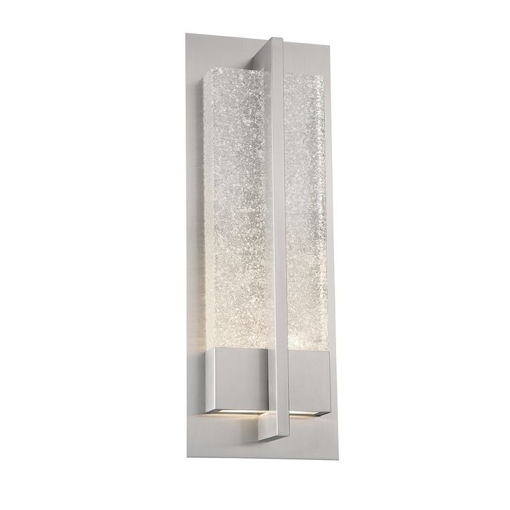 Modern Forms Omni Outdoor Wall Sconce | AllModern