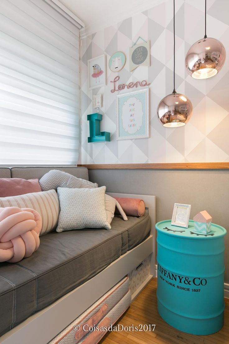 best decoração images on pinterest bedroom ideas bedroom boys