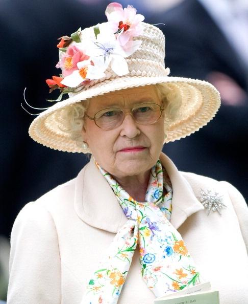 2362 Best Queen Elizabeth Ii Images On Pinterest Queen