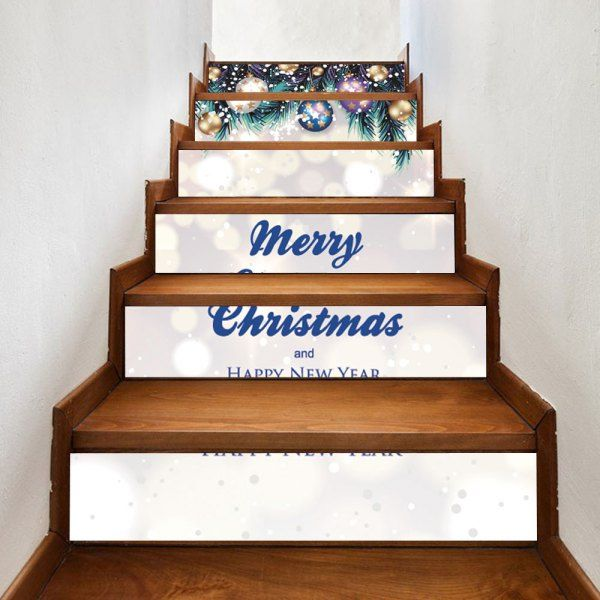 Wholesale Stair Stickers, Buy Cheap Stair Stickers Online    Rosewholesale.com   Page 2