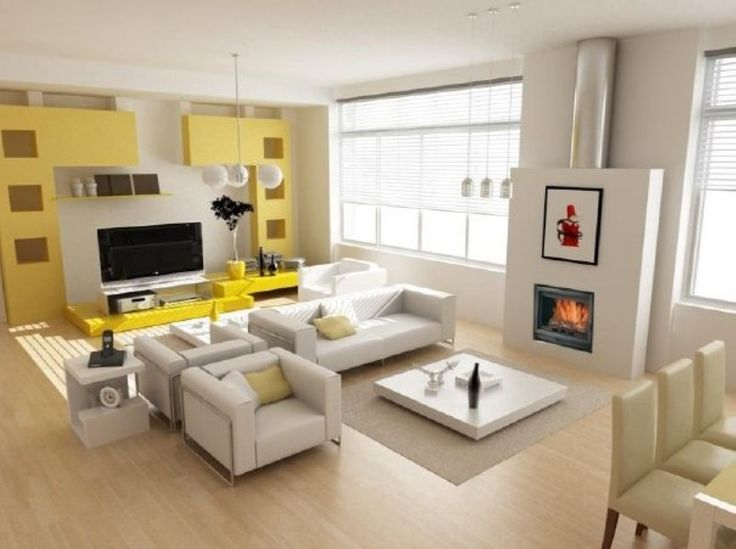 460 best Dekoration - Home Design - Mobel images on Pinterest - grose wohnzimmer bilder