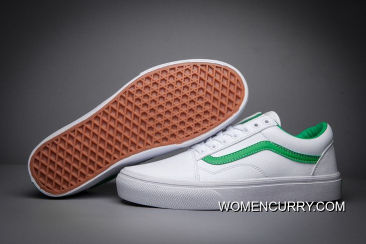 https://www.womencurry.com/vans-premium-leather-old-skool-classic-mint-true-white-mens-shoes-super-deals.html VANS PREMIUM LEATHER OLD SKOOL CLASSIC MINT TRUE WHITE MENS SHOES SUPER DEALS Only $68.31 , Free Shipping!