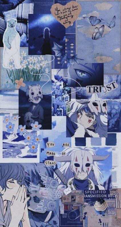 anime screen iphone aesthetic lock most pantalla nice fondo fondos collage tiernos bonitas frases wallpapers samsungwallpaper lindos ru flowersetcfresno allegra