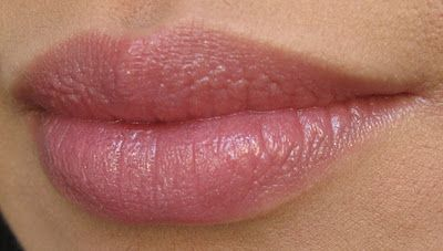 Chanel Rouge Coco Shine in Boy.