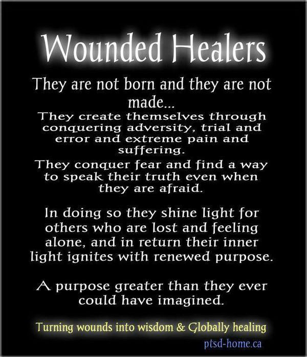 486 best Spiritual images on Pinterest - social security request form
