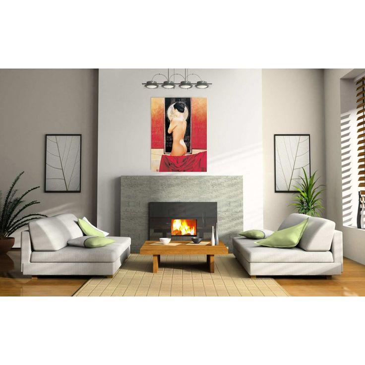Graux - Filament de lune 60x80 cm #artprints #interior #design #art #prints  Scopri Descrizione e Prezzo http://www.artopweb.com/EC22047