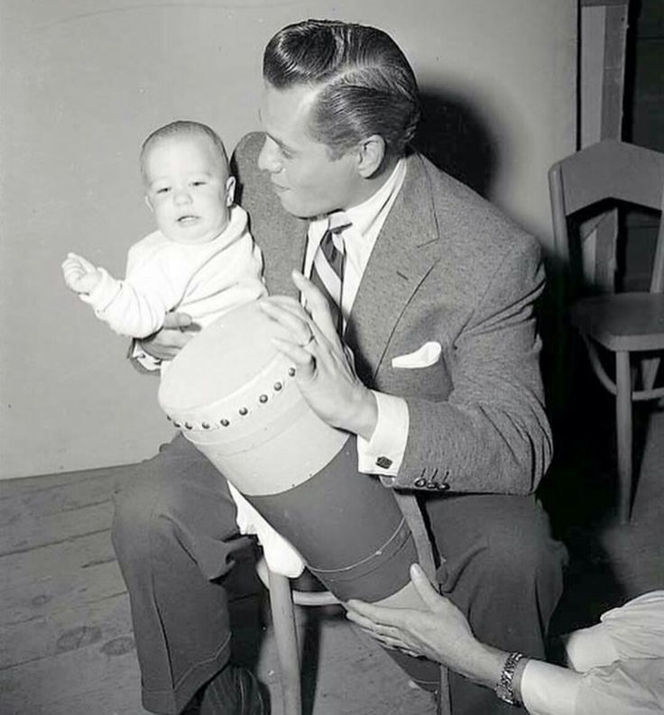 1000 images about i love lucy on pinterest orson welles for Who played little ricky in i love lucy