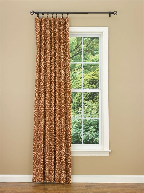 1000 images about park designs curtains on pinterest for Window panel design