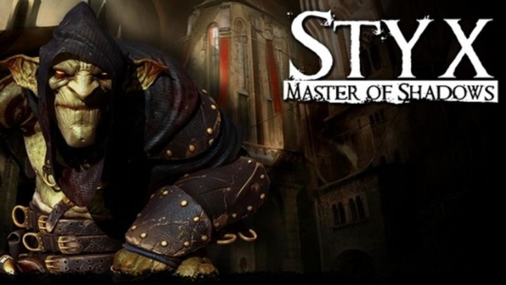 Styx Master of Shadows Soundtrack and Guide - http://gamesintrend.com/styx-master-of-shadows-soundtrack-and-guide/
