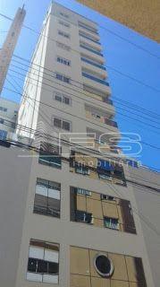ref: 1343 - Apartamento Novo 2 suítes - Meia Praia - Itapema/SC:  APARTAMENTO 02 SUÍTES MEIA PRAIA – ITAPEMA/SC LUNEN RESIDENCE Cód: V1343…
