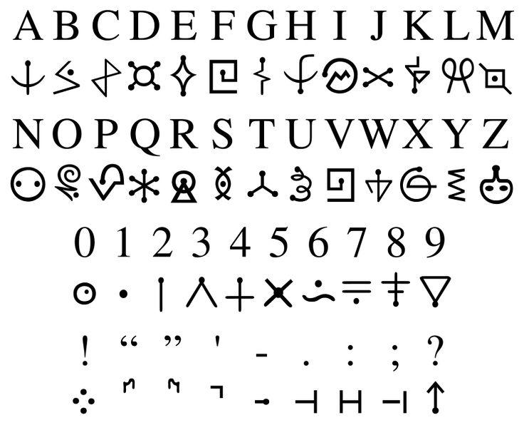 File:Alien decoder Futurama.svg