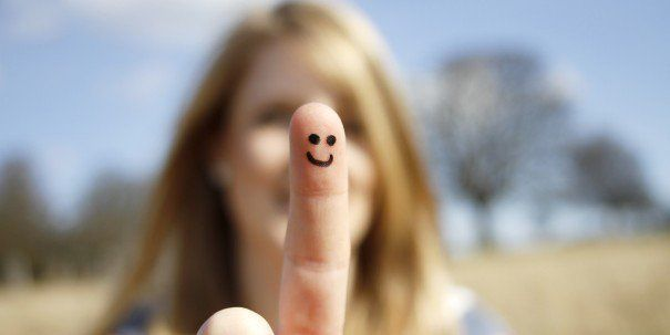 Top 3 Tips On How To Feel Happier