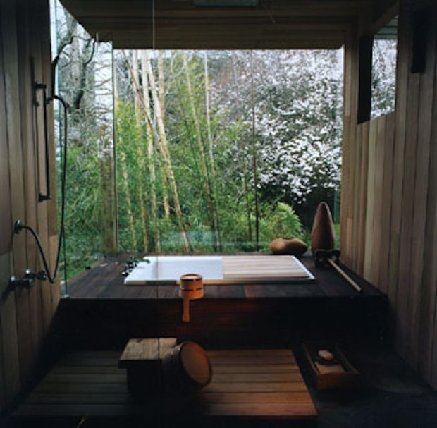 Japanese-Bathrooms-Traditional