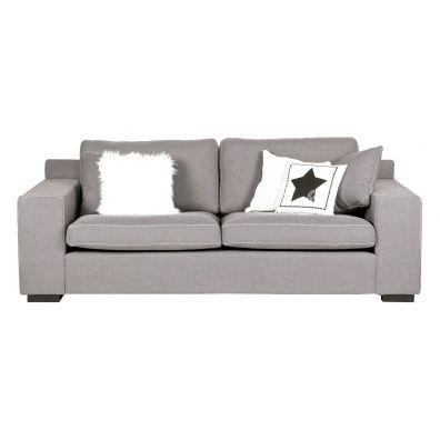 Sillones, butacas y sofás - decoratualma