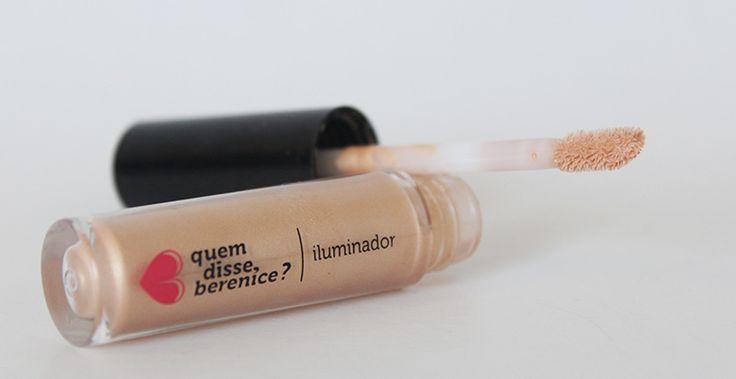 iluminador-liquido-quem-disse-berenice-claudinha-stoco-2