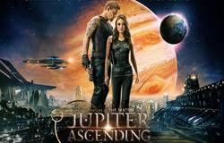 2015 Super Hit Hollywood movie Jupiter Ascending streaming online free in high result,Cast:Mila Kunis, Channing Tatum,watch Jupiter Ascending full movie.