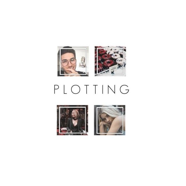 """""""SUPER RICH KIDS 