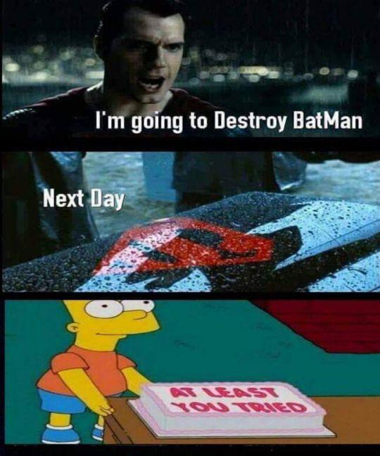 Batman (@batsbr)                                                                                                                                                                                 Mais