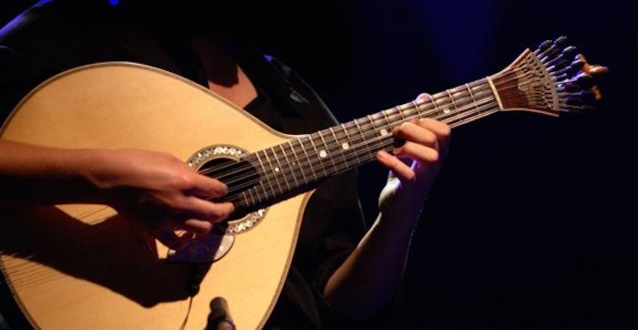 Viaggio nella musica del Portogallo