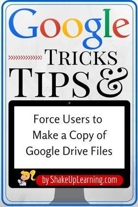 google docs how to make sentances landscape