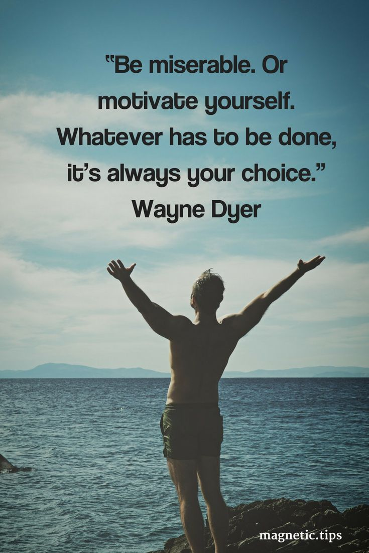 The only way forward is to motivate yourself into achieving goals. Read my blog post to discover how to motivate yourself and finally achieve your dreams.