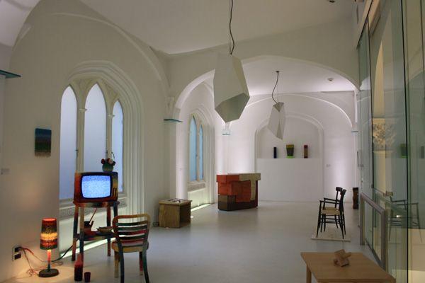 Art, Design & Music Week - TOlove Amare Torino