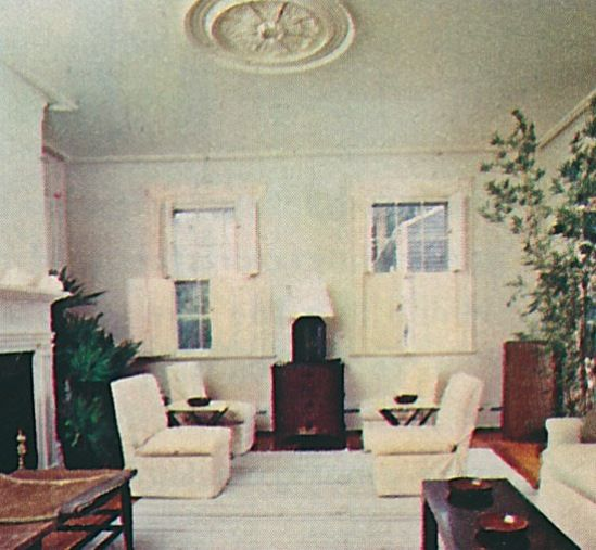 Living Room 1980 148 best billy baldwin interiors images on pinterest | vintage
