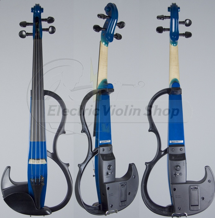 17 best ideas about yamaha electric violin on pinterest for Yamaha svc 110sk silent electric cello brown
