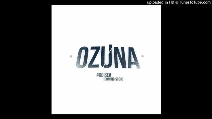 """""""Se Preparo"""" de Ozuna ya tiene fecha de estreno - https://www.labluestar.com/se-preparo-de-ozuna-ya-tiene-fecha-de-estreno-2/ - #Se-Preparo, #Fecha-De-Estreno, #Ozuna, #Ya-Tiene #Labluestar #Urbano #Musicanueva #Promo #New #Nuevo #Estreno #Losmasnuevo #Musica #Musicaurbana #Radio #Exclusivo #Noticias #Top #Latin #Latinos #Musicalatina  #Labluestar.com"""