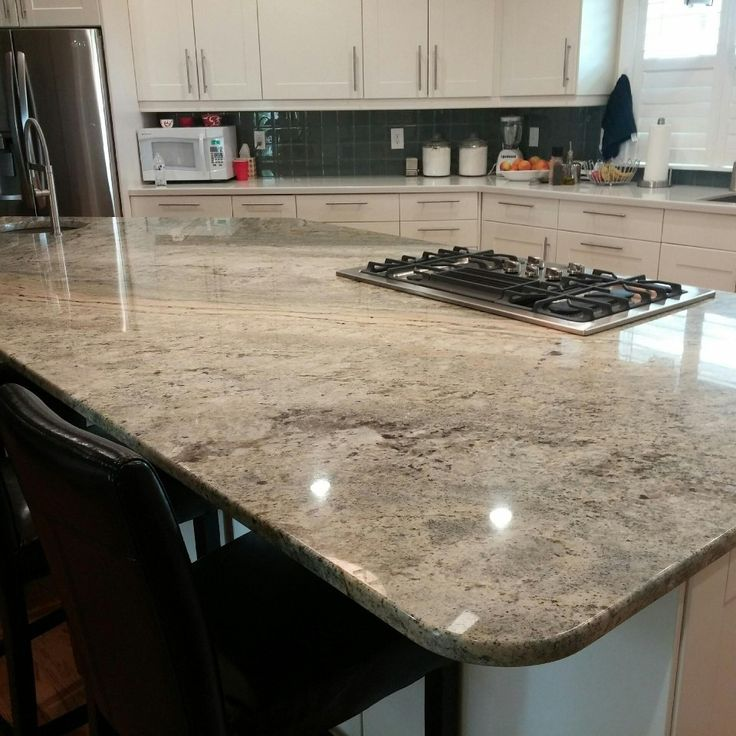 Capell Flooring and Interiors in Meridian, ID #granite Flooring store serving Boise, Meridian, Nampa and Caldwell ID www.capellinteriors.com