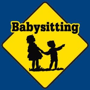 Babysitting classes to make sure that tweens and teens ready to safely and confidently take on the responsibility of child care