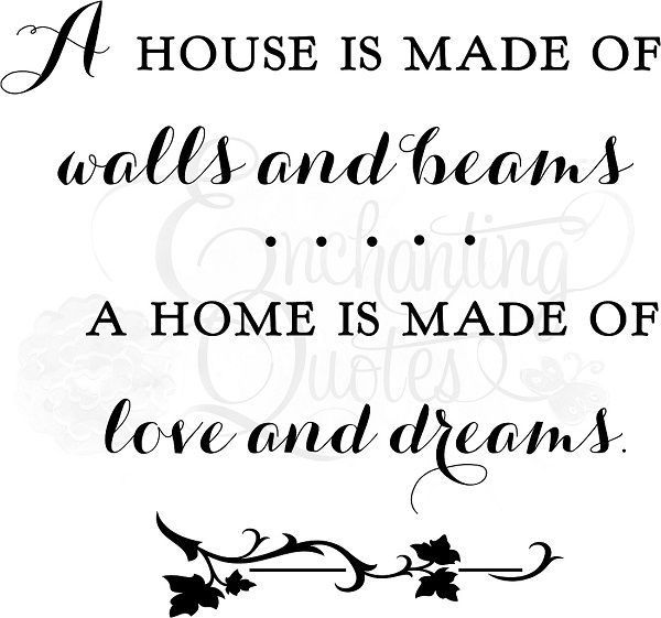 Best Wall Decal Images On Pinterest Words Crafts And Drawings - Custom vinyl wall decals sayings for family roomitems similar to entry wall quote family wall decals home family