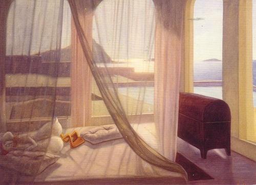 """wonderful life"" by kaj stenvall"