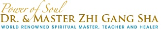 Joining us September 28 to sail the Pacific Ocean as part of Dr. & Master Sha's Soul Healing Cruise? You can register for personal consultations with Master Sha in advance. Book early as there are a limited number of appointments during the first ever Soul Healing Cruise. Call 888.3396815 to schedule your personal consultation on board the Sapphire Princess with Master Sha or a Divine Channel.